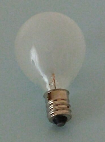 NEW EIKO REPLACEMENT BULB 25S11-5C - 41518, GE 14594, NAED 17058