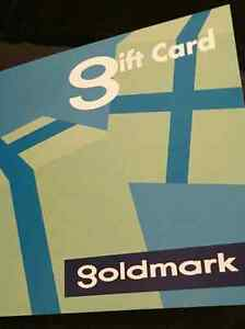 Goldmark voucher - Wedding  band Guess watch Diamond Charlestown Lake Macquarie Area Preview