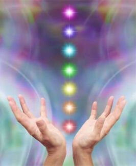 Reiki & Readings