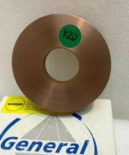 Diamond Grinding Wheel GEN.IND.DIAM.USA.  6A2 - 3 1/2 x 1/4 x 1-1/4 x=1/4  DG220