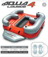LOST*** Sea Doo floatie.