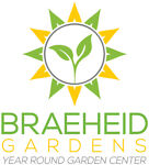 braeheid_gardens