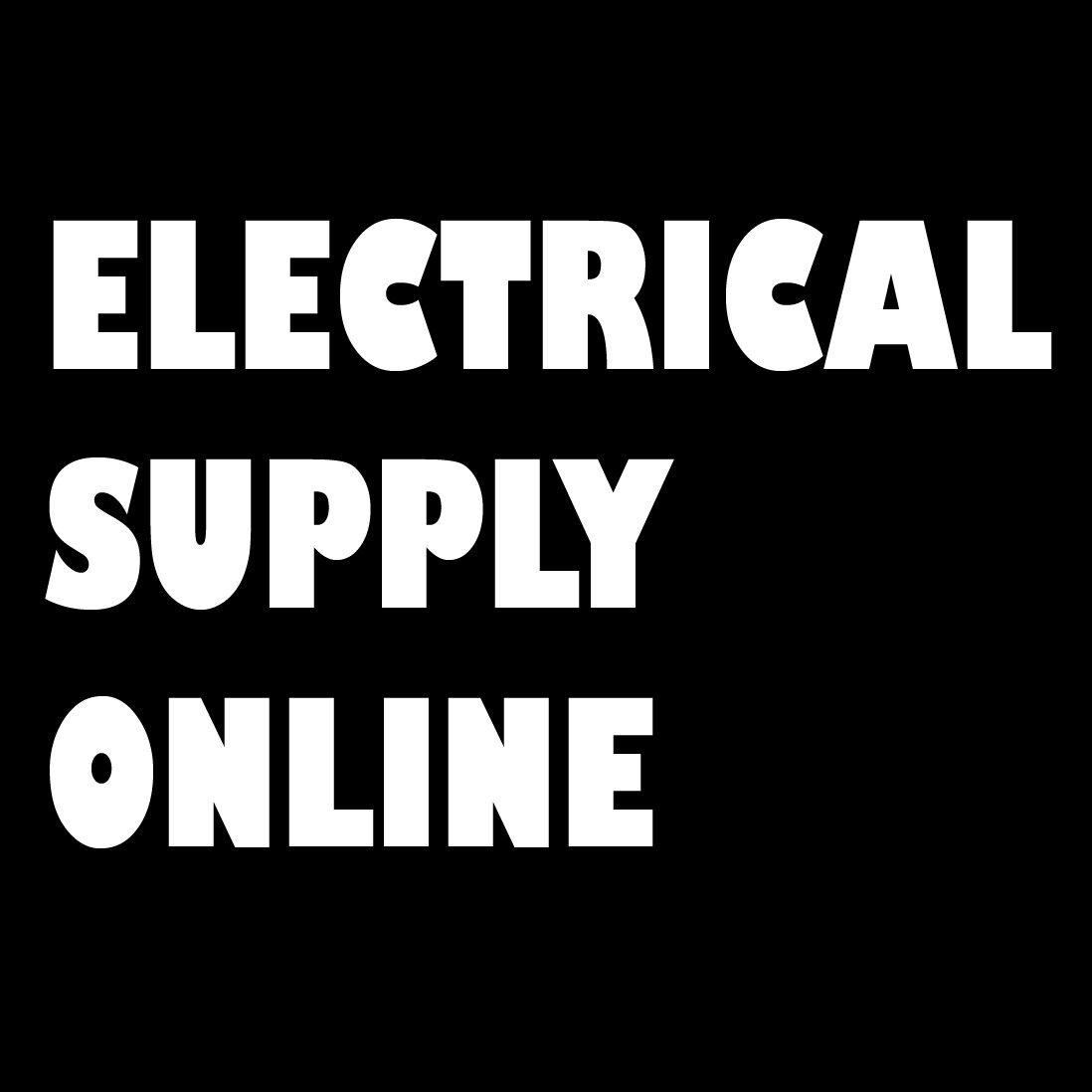 ELECTRICALSUPPLYONLINE