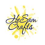 HeSamCrafts
