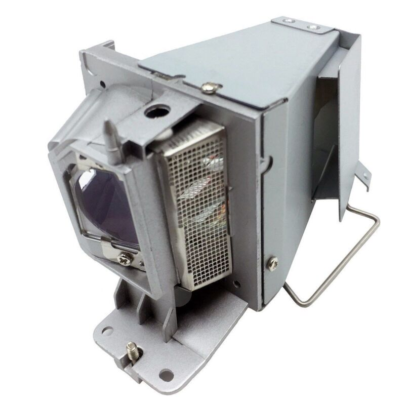 NEW PROJECTOR LAMP BULB FOR OPTOMA HD141X DH1009 VDHDNL GT1080 EH200ST VDGTGZBZ