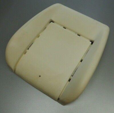 empfehlungen f r autositze passend f r vw transporter. Black Bedroom Furniture Sets. Home Design Ideas