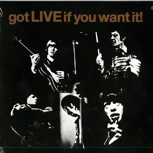 ROLLING-STONES-Got-Live-If-You-Want-It-Vinyl-7-RSD-2014-NEW-SEALED