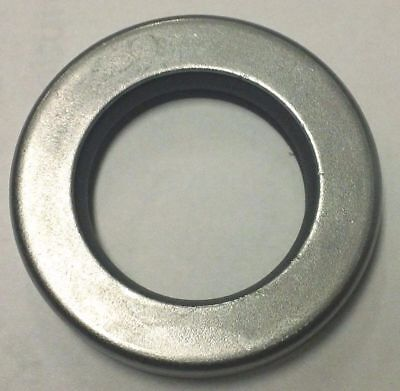 X73-50-8 391-2883-115 Commercial Parker Motor Seal P50 P51