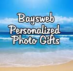 baysweb24