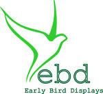 earlybird-displayuk