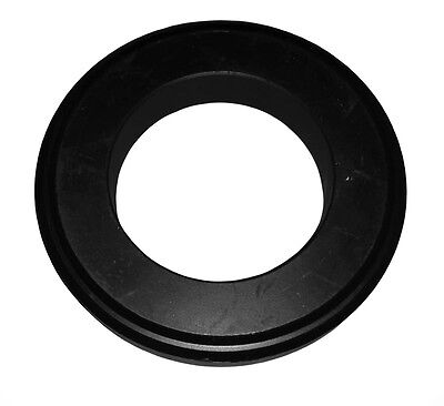 Boom End Roller 6 12 O.d. 62718 Fits Bradco 615 Trencher
