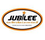 jubilee_entertainment