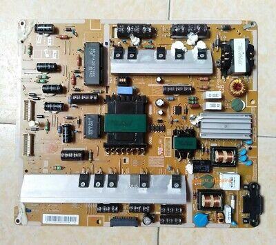 Original Samsung UA55F7500BJXXR Power Supply Board BN44-00633B L55F2P_DDY for sale  Shipping to South Africa