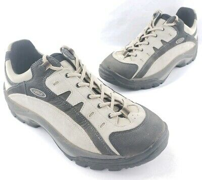 Asolo Suede Trail Hiking Shoes Men's Size 12 ()