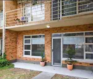 Two Bedrooms Unit Available for Rent Glenelg North Holdfast Bay Preview