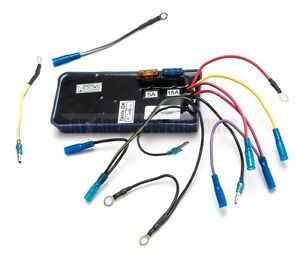 Motogadget Munit M Unit Digital Relay Controller Motorcycle Electronics moreover 181999027251 also 2vdju 2001 2001 Grand Caravan Sport 3 3fi Crank Module Sensors moreover 1 3DUC4U1 besides Index. on ignition module wiring diagram