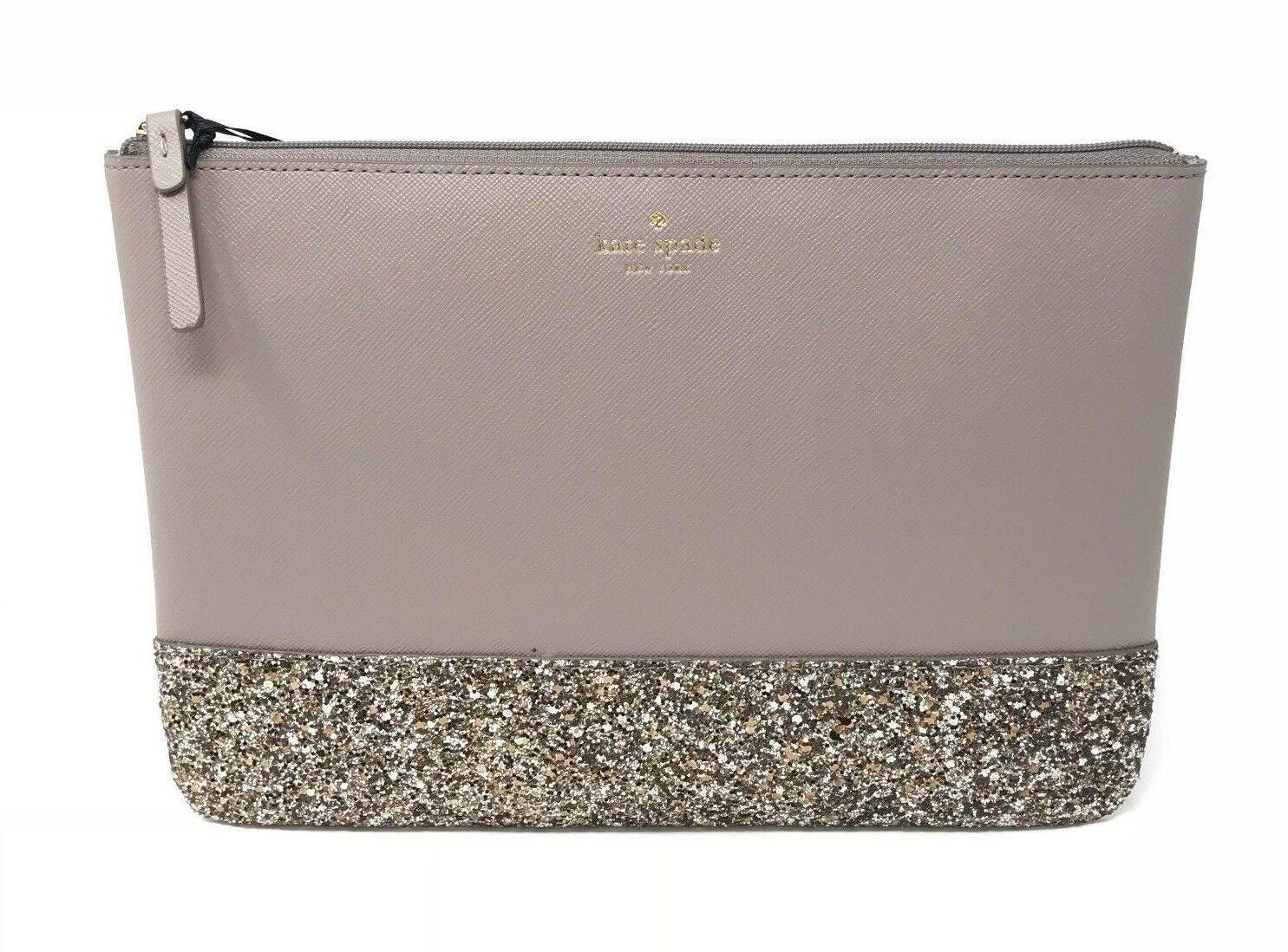 04149f49c Glitter Handbags Kate Spade Greta Court Glitter Bags