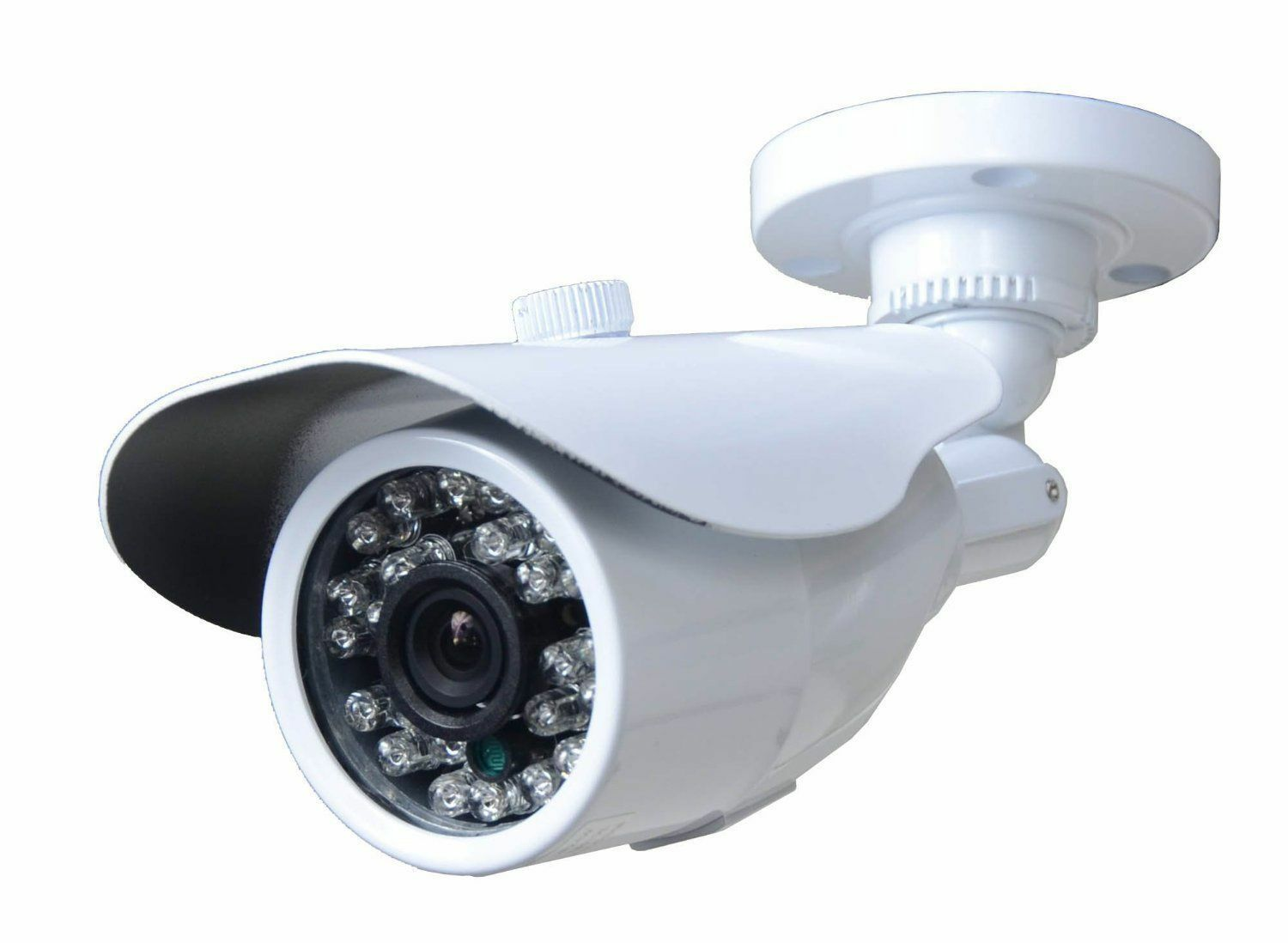 Top 10 security cameras ebay - Exterior surveillance cameras for home ...