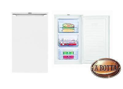 Congelatore Verticale BEKO FS166020 Classe A+ 65 Lt - Freezer FS 166020 Bianco