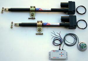 Arduino Solar Tracker Instructables