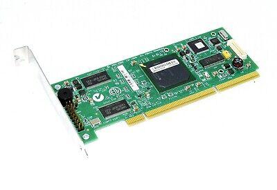 MEGARAID SCSI 320-0X DRIVER PC