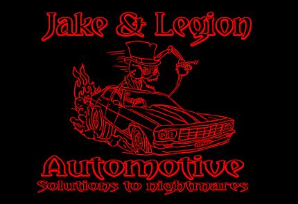 Mobile mechanic. Automotive technician. Mobile auto electrician.  Maitland Maitland Area Preview