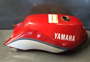 Benzintank-Benzinetank-Fuel-Tank-Yamaha-RD