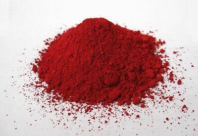 Phenolrot Phenol Red 999- 10 Grams
