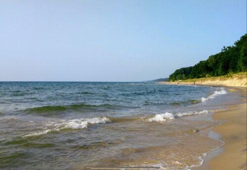 Vacant Land for sale-Coloma near Benton Harbor MI