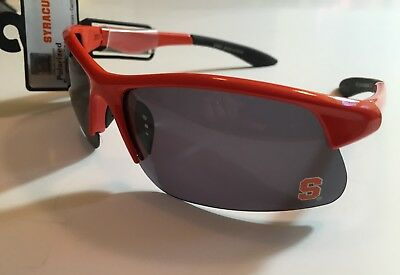 New Syracuse Orange Unisex Sunglasses,Gift for Her Him Mom (Syracuse Sunglasses)