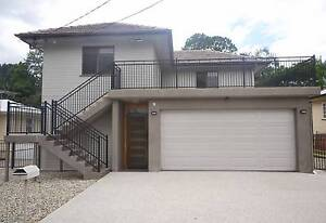 FOR RENT - 9 WILLOWIE ST, STAFFORD Stafford Brisbane North West Preview