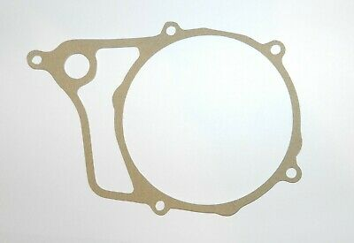 Fork Seal Kit For 2004 Honda CR125R Offroad Motorcycle