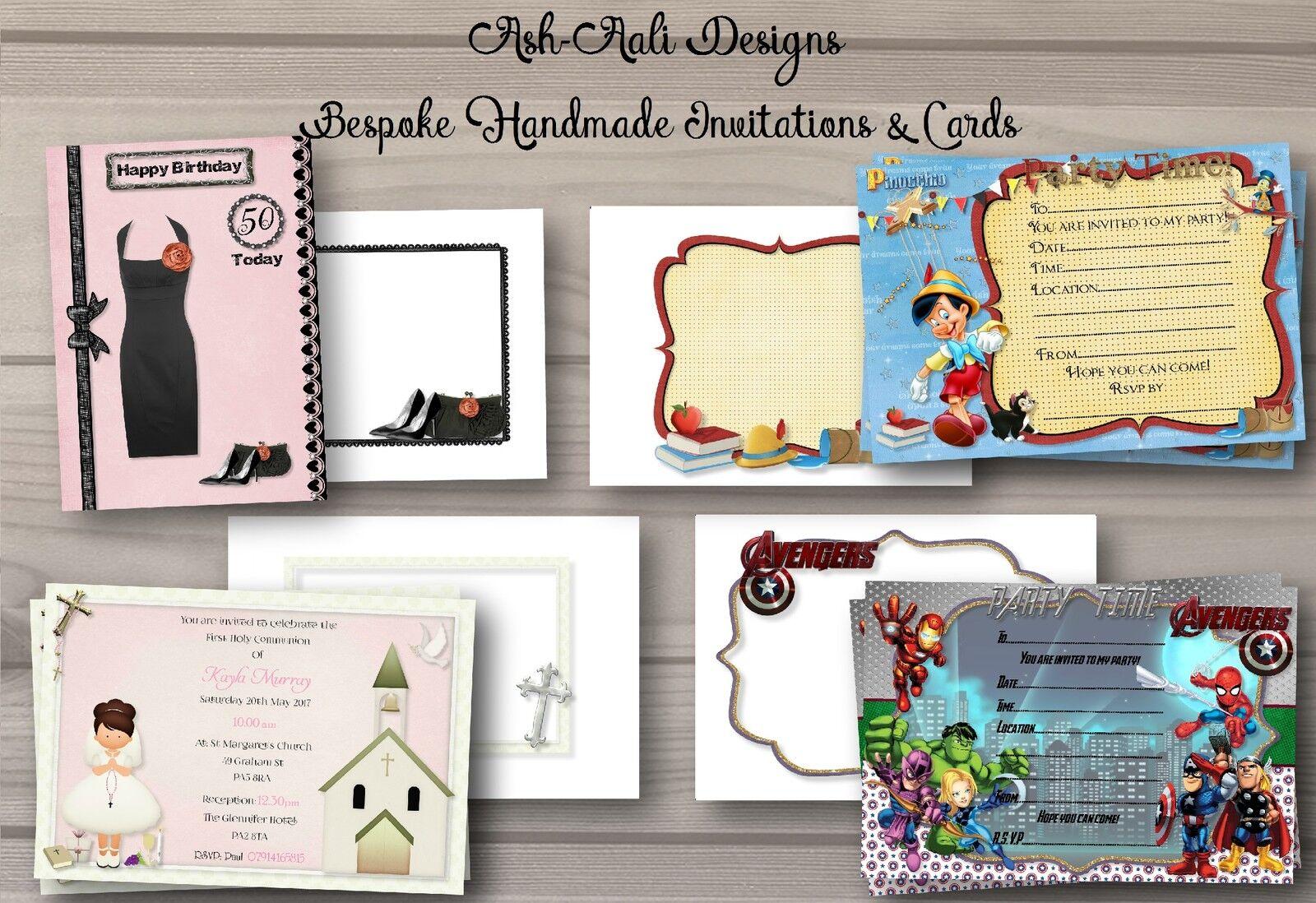 Ash-Aali Designs & simplyslimesuk