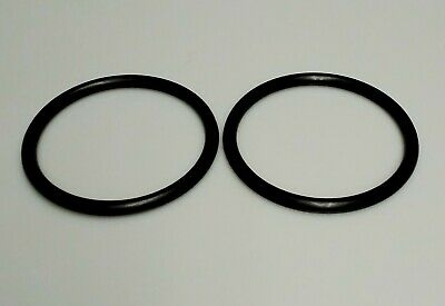 Waste Oil Burner Reznor Pre-heater O-rings Sold As A Pair