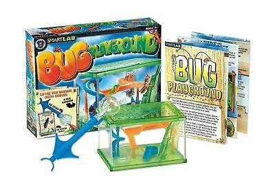 ayground (Smartlab Toys)