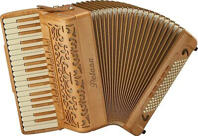 Accordion Online Academy
