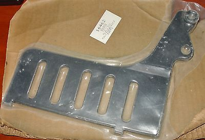 A. B. Dick Printing Press Parts 9800 Chain Delivery Side Guide 016462