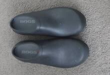 Black shoes for kitchen brave new one Haymarket Inner Sydney Preview