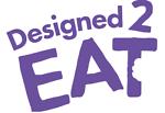 designed2eatuk