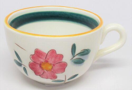 Stangl Garden Flower Cup A