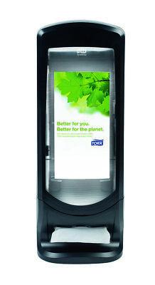Stop Waste Trk6332000 Tork Xpressnap Tork Napkin Stand Dispenser