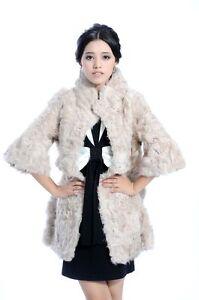 QD5041-New-Genuine-Lamb-Fur-Coats-Jacket-In-Stock-Free-Shipping-Hot-Selling