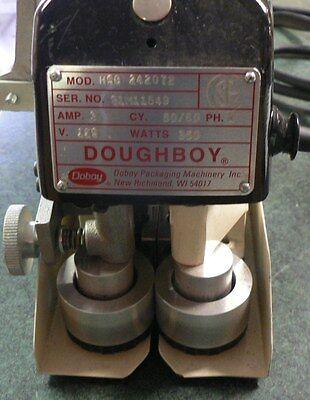 DOUGHBOY HSB 242072