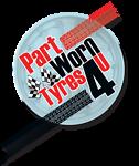 PartWorn&NewTyres 4U