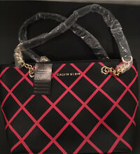 Brand New Calvin Klein Bag Roxburgh Park Hume Area Preview