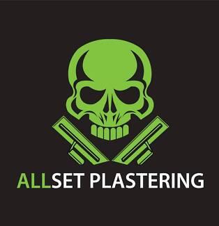 Allset Plastering
