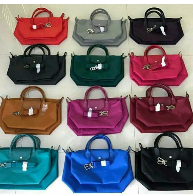 Le pliage neo longchamp  220 negotiable  b860ffb371631