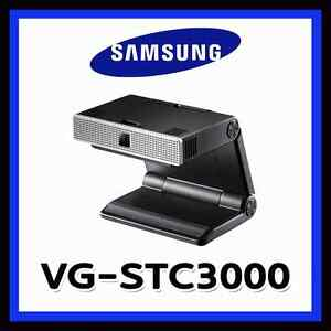 Samsung smart tv skype camera ebay for Camera tv web