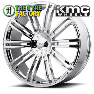 chrome plating in Canberra Region, ACT   Wheels, Tyres & Rims