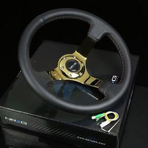 NRG 350MM 3